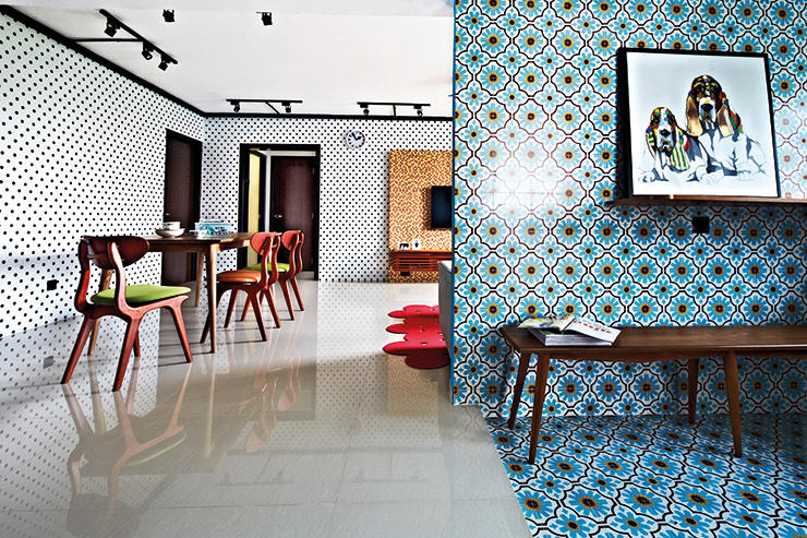 Renovation in singapore research plan and search for Wallpaper home singapore